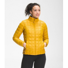 Women's ThermoBall Eco Jacket by The North Face in Denver CO