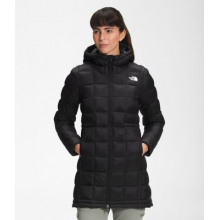 Women's ThermoBall Super Parka