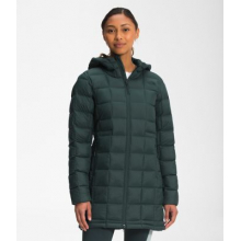 Women's ThermoBall Super Parka by The North Face