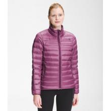 Women's Sierra Peak Jacket by The North Face in Wenatchee WA