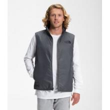 Men's City Standard Insulated Vest