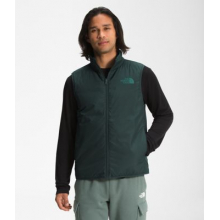 Men's City Standard Insulated Vest by The North Face in Sioux Falls SD