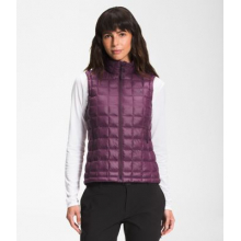 Women's ThermoBall Eco Vest 2.0 by The North Face in Sioux Falls SD