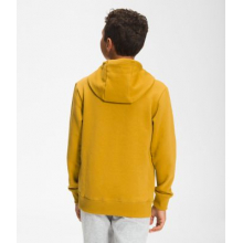 Boys' Camp Fleece Pullover Hoodie by The North Face in Aurora CO