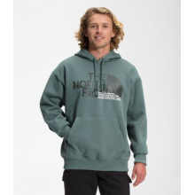 Men's Coordinates Pullover Hoodie by The North Face in Littleton CO