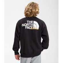 Men's Coordinates Crew by The North Face