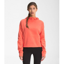Women's Canyonlands Pullover Crop by The North Face