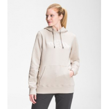 Women's Holiday Hoodie by The North Face
