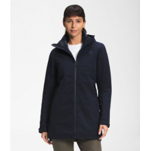 Women's ThermoBall Eco Triclimate Parka by The North Face