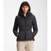 Women's Metropolis Jacket by The North Face
