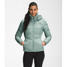 Women's Metropolis Jacket by The North Face in Alamosa CO