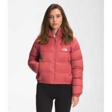 Women's Hydrenalite Down Hoodie by The North Face in Denver CO