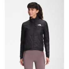 Women's Winter Warm Jacket by The North Face in Dillon CO
