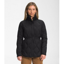 Women's Westcliffe Down Jacket