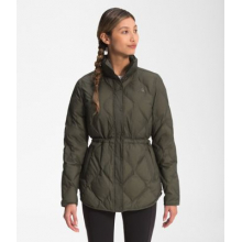 Women's Westcliffe Down Jacket by The North Face in Sioux Falls SD