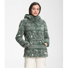 Women's Printed Campshire Pullover Hoodie 2.0