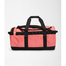 Base Camp Duffel—M by The North Face in Chelan WA