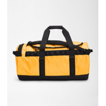 Base Camp Duffel—M by The North Face in Lakewood CO