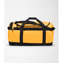 Base Camp Duffel—L by The North Face