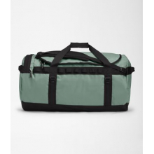 Base Camp Duffel—L by The North Face in Chelan WA