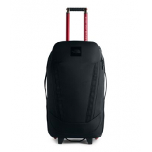 """Longhaul—30"""" by The North Face"""