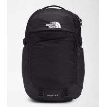 Router by The North Face