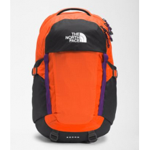 Recon by The North Face