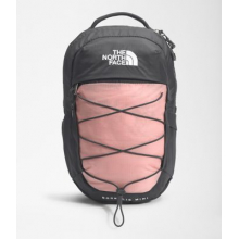 Borealis Mini Backpack by The North Face in Chelan WA