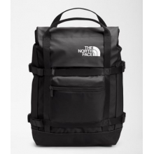 Commuter Pack—L by The North Face