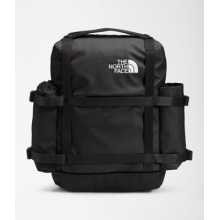 Commuter Pack—S by The North Face