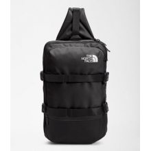 Commuter Pack Alt Carry by The North Face