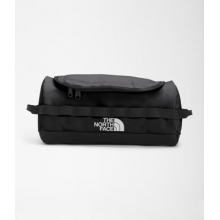 Base Camp Travel Canister—L