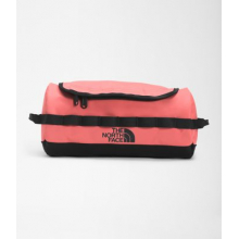 Base Camp Travel Canister—L by The North Face in Chelan WA