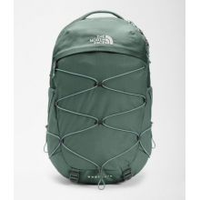 Women's Borealis by The North Face in Cranbrook BC