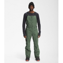 Men's Freedom Bib by The North Face