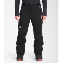 Men's Freedom Insulated Pant by The North Face in Alamosa CO