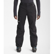 Men's Freedom Pant by The North Face in Sioux Falls SD