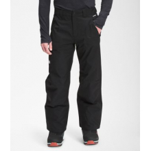 Men's Seymore Pant by The North Face in Loveland CO