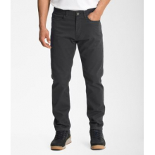 Men's 5-Pocket Bedford Corduroy Pant by The North Face in Golden CO
