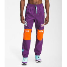 Men's CTAE Pant by The North Face in Chelan WA