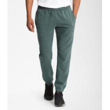 Men's Box Nse Jogger by The North Face in Loveland CO