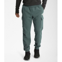 Men's Coordinates Pant by The North Face in Loveland CO