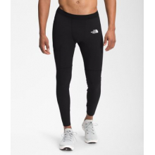 Men's Winter Warm Tight by The North Face in Denver CO