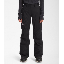 Women's Freedom Insulated Pant by The North Face