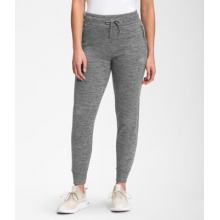 Women's Canyonlands Jogger by The North Face in Golden CO