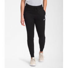 Women's Canyonlands Jogger by The North Face in Chelan WA