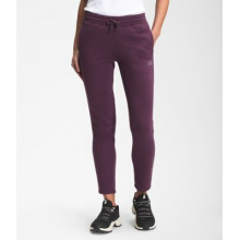 Women's Half Dome Crop Jogger by The North Face in Golden CO