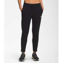 Women's Half Dome Crop Jogger by The North Face in Wenatchee WA