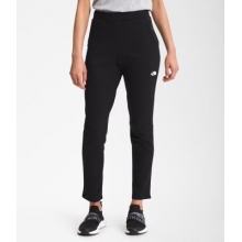 Women's City Standard Double-Knit Pant by The North Face in Loveland CO
