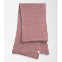 Women's TNF City Scarf by The North Face